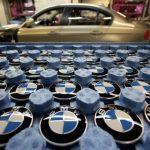 En el primer año de operaciones, la compañía alemana generará empleo para 1, 500 personas.