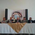 Aliados por la Democracia pide cumplir requisitos de CSJ para elección de magistrados