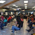 Avanza plan para traslado de sede consular de El Salvador en Washington