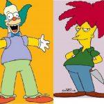 Anuncian la muerte de un personaje de Los Simpson, ¿quién será?