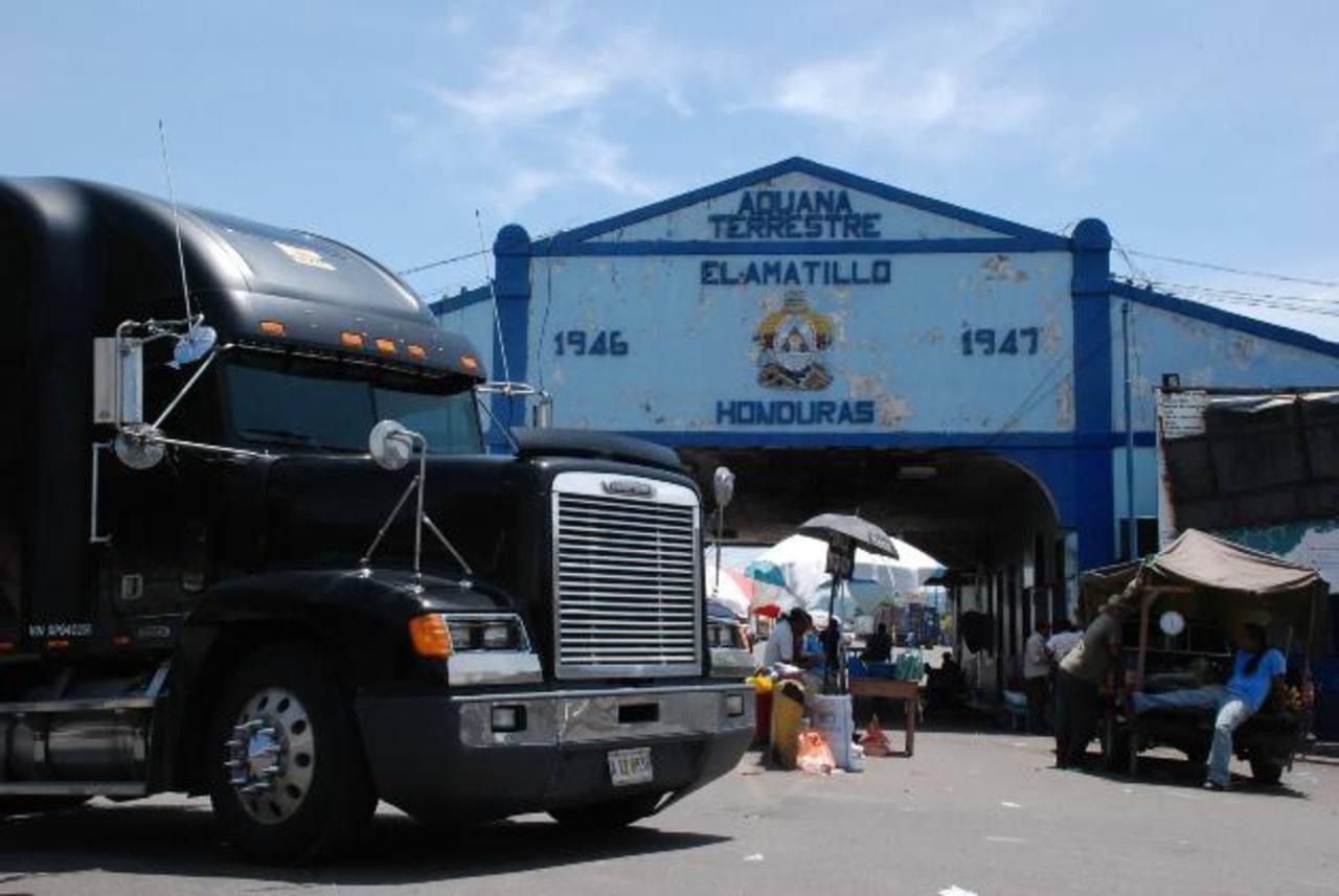 Honduras se ha convertido en destino turístico de los salvadoreños