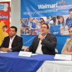Durante la presentación del nuevo producto, se dieron a conocer las variedades que tendrá la cadena de Walmart.