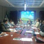 Acuerdan reformas para integrar Concejos Plurales