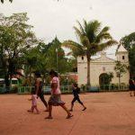 Buscan frenar la migración con programas de desarrollo local