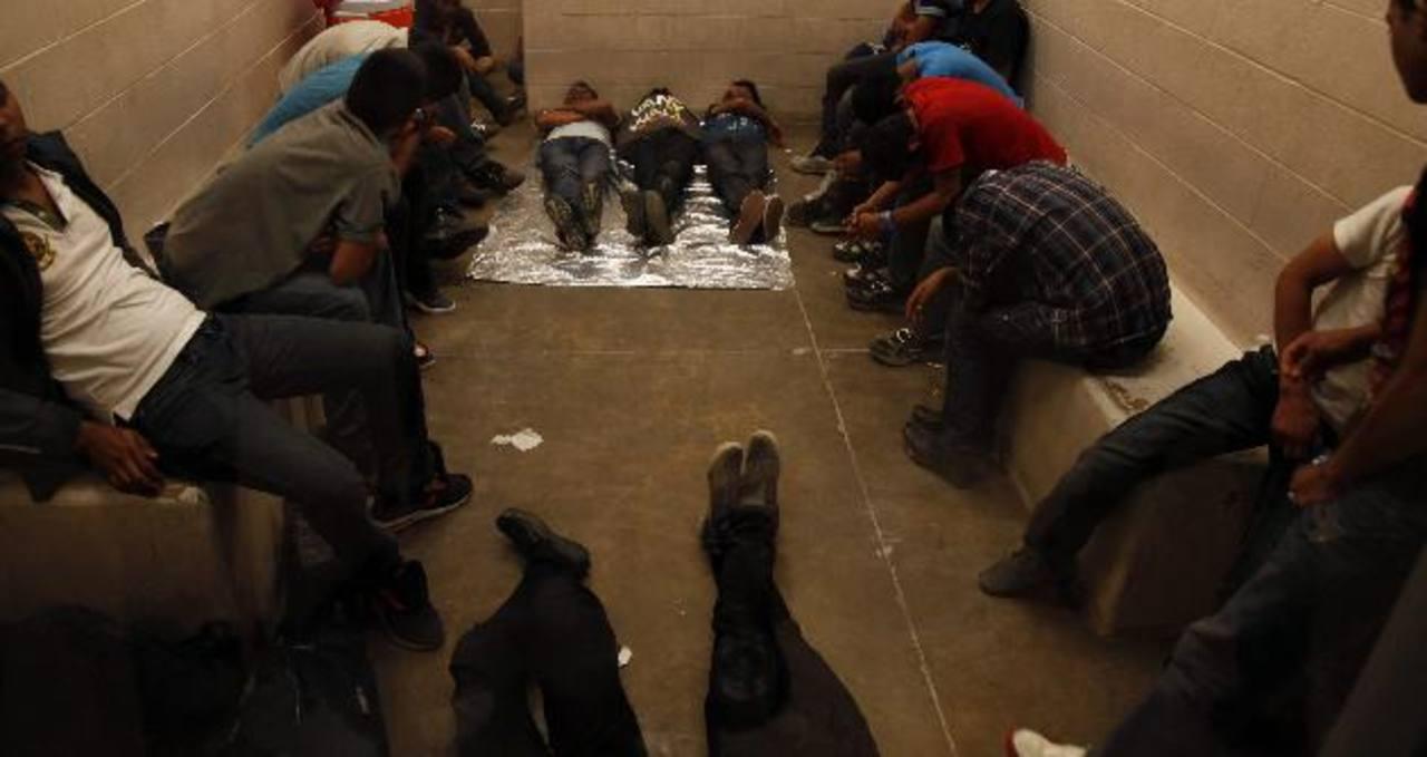 Muere otro niño inmigrante bajo la custodia de EEUU