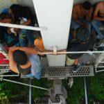 "Exasesor de Obama: Centroamérica necesita más ""compromiso"" ante ola migratoria"