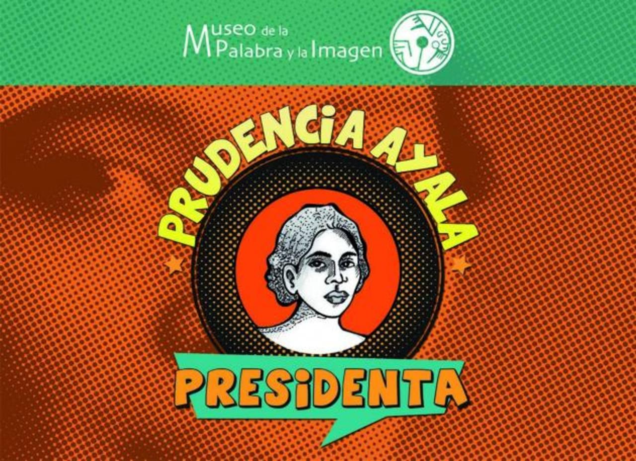 Un recorrido histórico por los primeros pasos de la participación política de las mujeres en El Salvador. Foto EDH / CORTESÍA