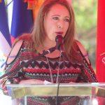 Estrella Rodríguez: Empiezan acuerdos de alcance parcial a finales de julio