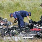 Derribo del avión de Malaysian Airlines puede ser crimen de guerra, según la ONU