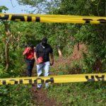 Matan a madre e hijo en Usulután