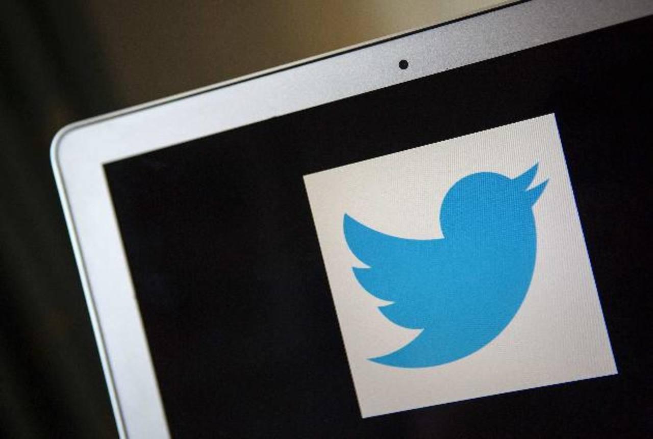 Twitter gana $14.6 Mlls. en 2o. trimestre