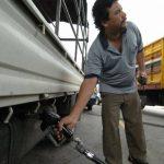 Petrocaribe analiza cuota de combustible que asignará al país