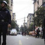 Decenas de muertos y heridos en ataque terrorista en región china de Xinjiang