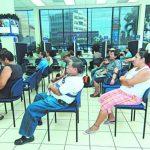 FMLN propondrá nuevo diseño del sistema de pensiones