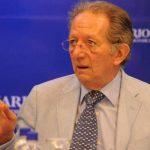 Fabio Castillo: Hubo corrupción en gestión de Funes