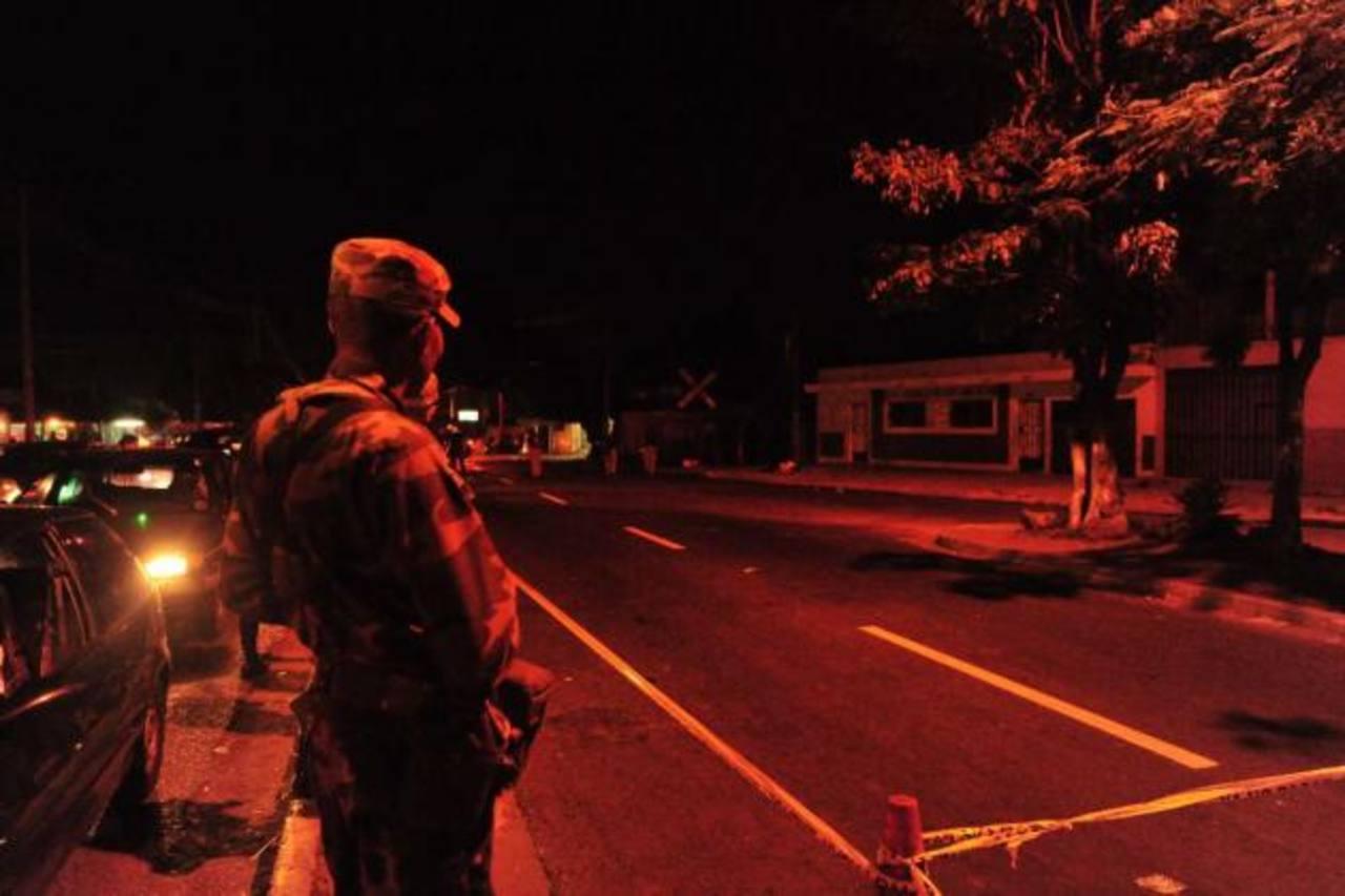 Pandilleros asesinan a maestra de kínder en Ciudad Delgado
