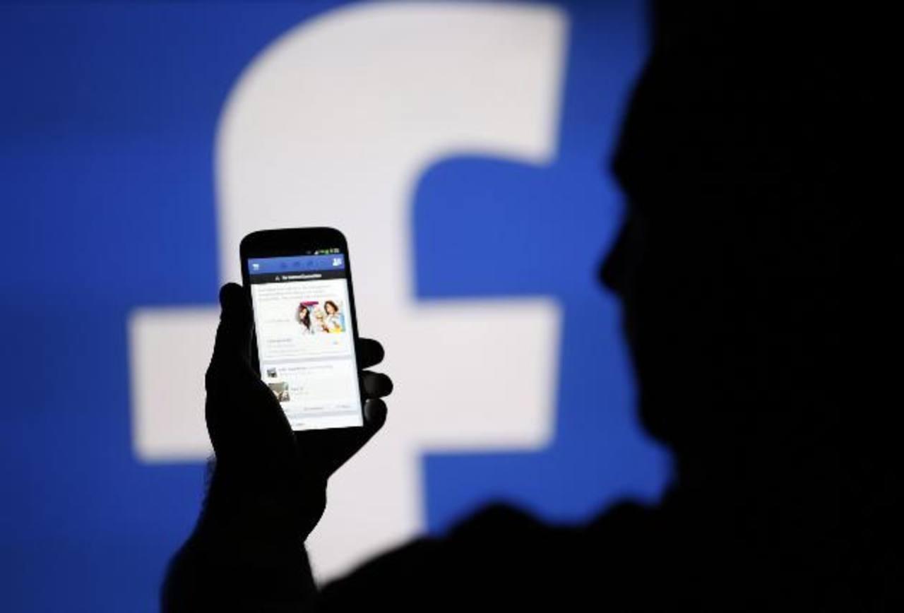 En Slingshot, los contenidos enviados se destruyen, al igual que en Snapchat.foto edh