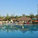 Hoteles en la Costa del Sol son una buena opción. EDH/ Archivo