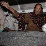 Cinco acusados por lapidar a una mujer embarazada en Pakistán