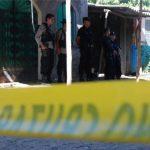 Asesinan a tres pandilleros en Usulután