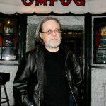 Muere Tommy Ramone, el último de los Ramones
