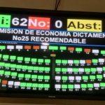 Diputados recomendarán a la Siget sancionar a las telefónicas por no aplicar portabilidad numérica