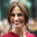 Hermana de Julia Roberts culpó de su muerte a la actriz, según carta suicida