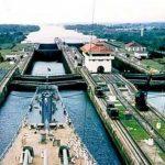 Nicaragua no está lista para comenzar en diciembre a construir canal