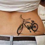 10 impactantes tatuajes en 3D