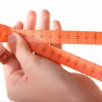 Los TCA son disturbios en el comportamiento hacia la comida, el peso y la imagen corporal.