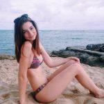 La hija de Paul Walker reaparece en las redes sociales