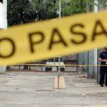 Asesinan a investigador de la PNC en San Miguel