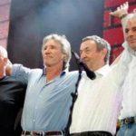 Pink Floyd lanzará nuevo disco después de 20 años