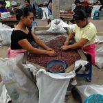 En algunos países centroamericanos, ya se ha tomado la decisión de importar producto de terceros países. Foto EDH / Archivo