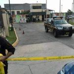 Ataques contra distribuidores de bebidas dejan 9 heridos en Guatemala