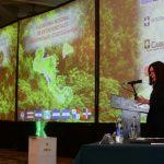 Presentan plataforma de registro de bosques en C.A.