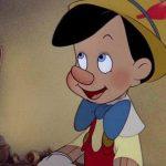 A los 87 años fallece Dick Jones, la voz original de Pinocho