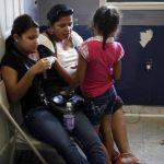 Los mandatarios de Centroamérica pedirán a Estados Unidos más cooperación para afrontar la crisis migratoria.