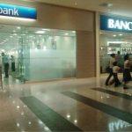 Anuncian horarios del sistema bancario en vacaciones