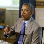 Obama presidirá reunión en frontera