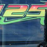 Privan de libertad a motorista y cobrador de bus Ruta 125