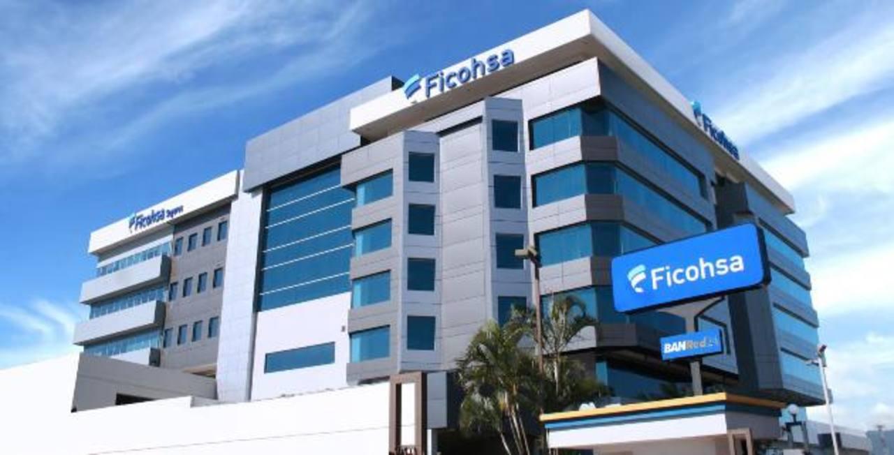 Con la compra del Citibank de Honduras, Ficohsa alcanza una cartera de préstamos de $2 mil millones. foto EDH / cortesía FicohsaLuis Atala, vicepresidente ejecutivo del Grupo Financiero Ficohsa de Honduras. foto EDH / cortesía Ficohsa