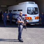 Israel arresta a sospechosos en relación con el asesinato de joven palestino
