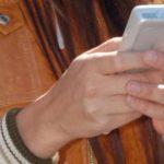 Arrestan a mujer por llamar a su ex más de 77 mil veces en una semana