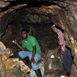 Inician último intento de rescate de mineros en Honduras