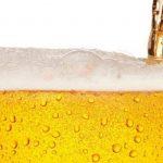 6 consejos para disfrutar a tope una cerveza