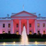 Presidentes centroamericanos pedirán a Obama apoyo para plan contra pobreza y violencia