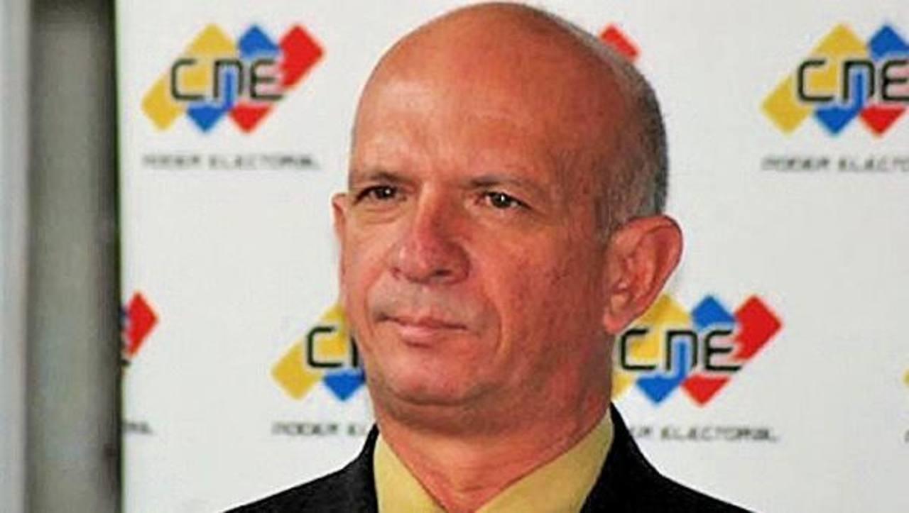 Exjefe de la inteligencia venezolana Hugo Carvajal preso en Aruba será excarcelado