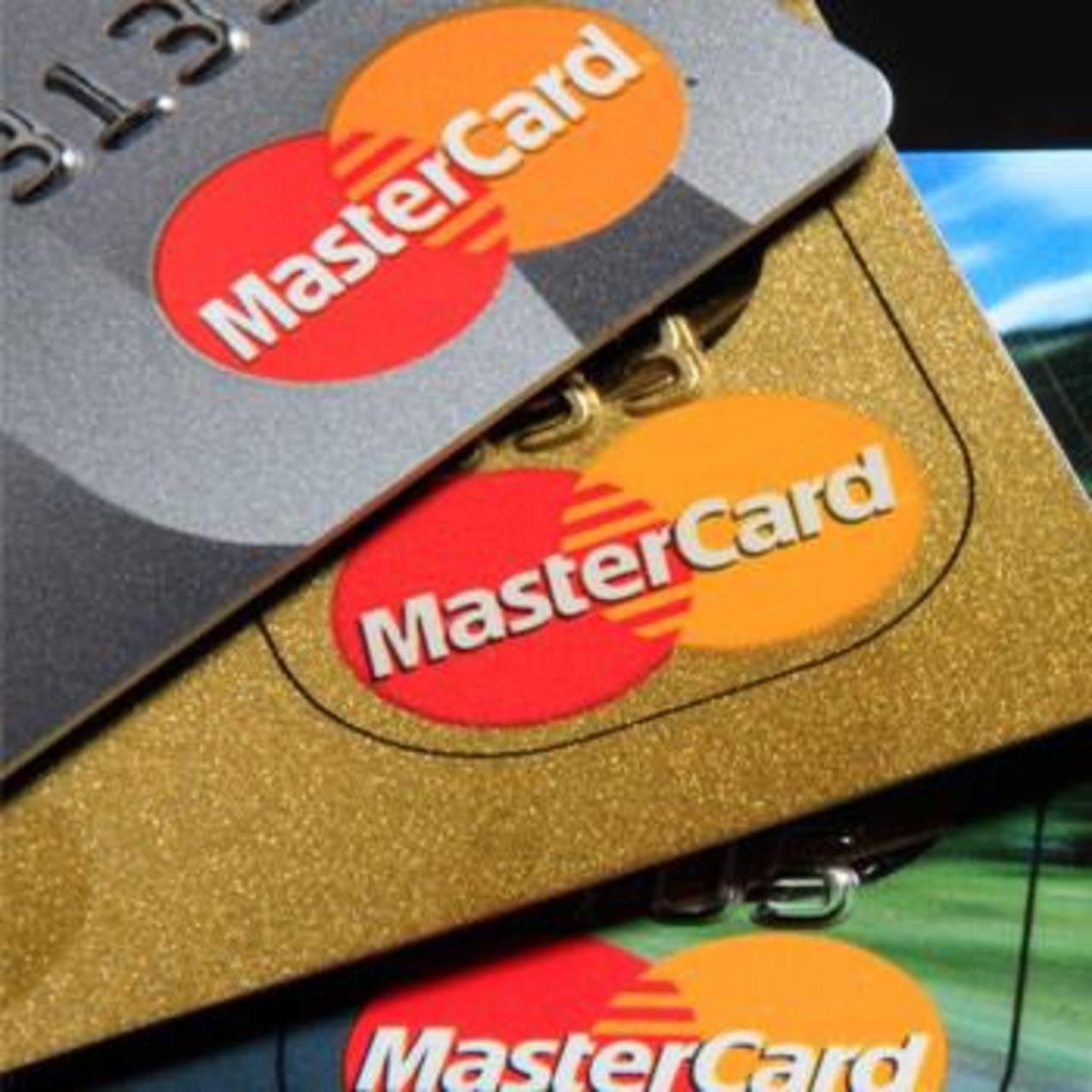 Mastercard dará mas atención a sus negocios en C. A.