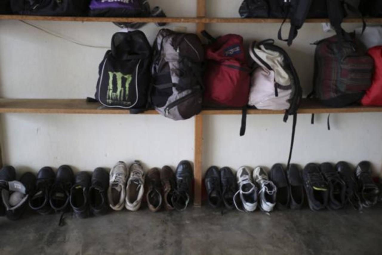 Primeros testimonios de niños confirman abusos sexuales en albergue mexicano